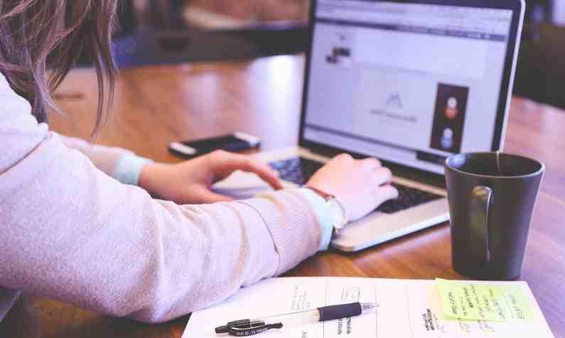 Comment rédiger un article?