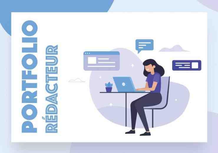 Comment rédiger un article optimisé pour le référencement?