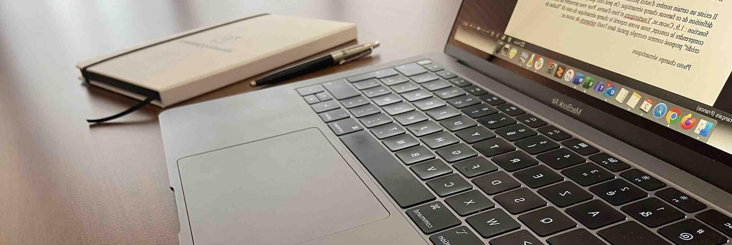 Comment trouver des clients dans la rédaction en ligne?