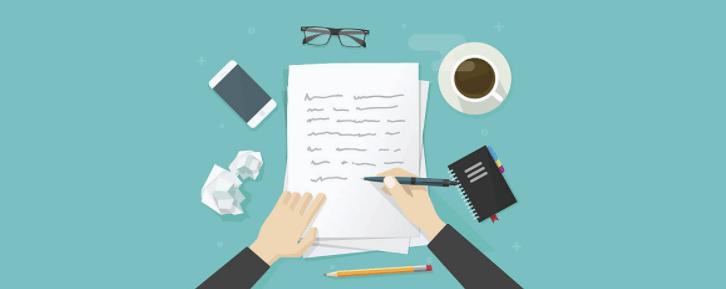 Comment trouver des clients en rédaction web?