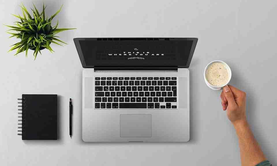 Pourquoi engager un éditeur Web?
