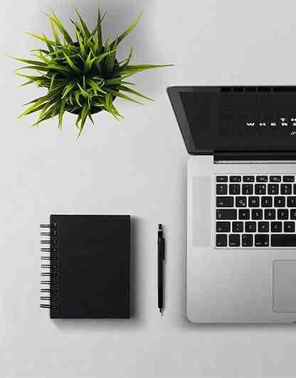 Quel est le statut d'un éditeur Web?