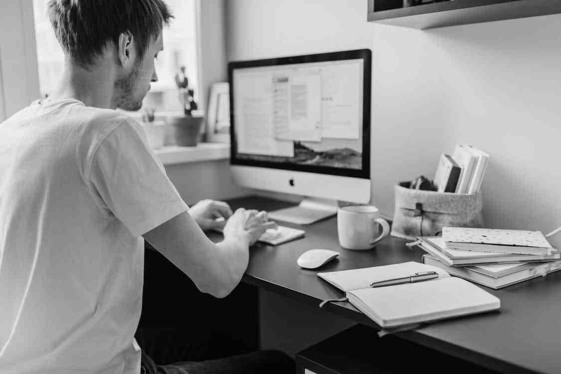 Qu'est-ce qu'un rédacteur web SEO?